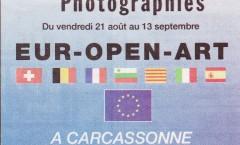 l independant 16 08 2015 (1)