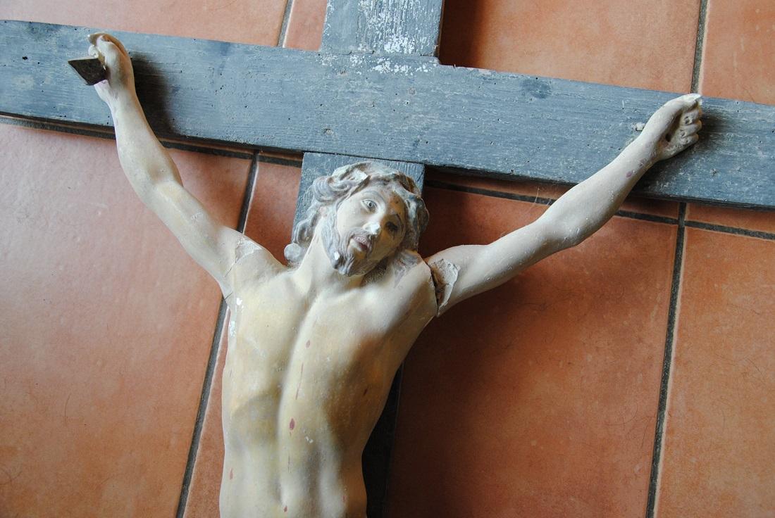 croix1